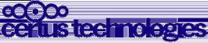 Certus-logo60pix