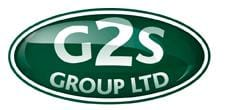 G2S Move IT to the Cloud