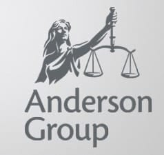 Anderson-Group