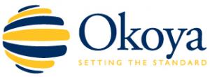 Okoya