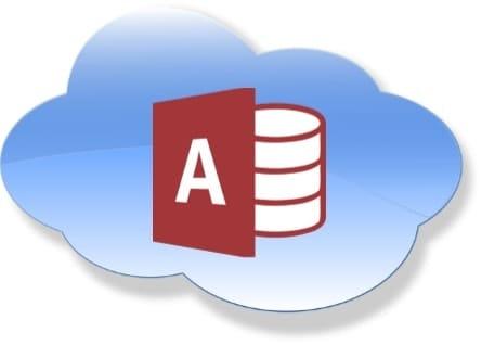 sql data types size