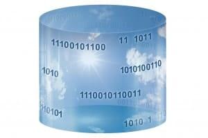 SQL Server 2005 End of Life