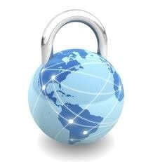Cloud Data Security is a Fundamental Part of our Business