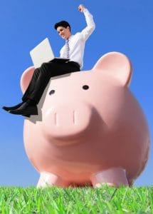 piggy-bank-hosted-desktop-savings