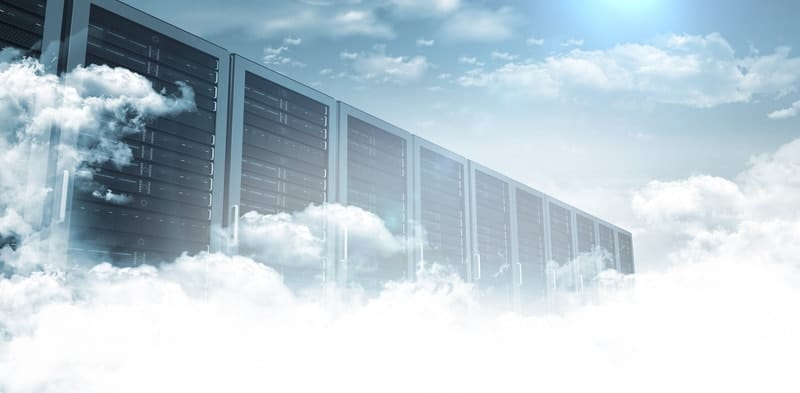 Server alternatives for your small business customers